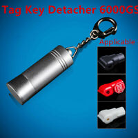 Stop Lock Detacher Key detaching   Key For Display Peghook