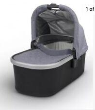 c3ec77864af 2017 Uppababy Carrycot   bassinet for Vista or Cruz