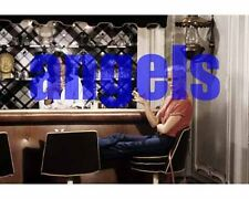 CHARLIE'S ANGELS #2261,CHERYL LADD,KATE JACKSON,tv photo
