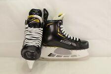 New listing Bauer Supreme 2S Senior Ice Hockey Skates 9.5 D (1230-1630)