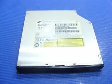 HP TouchSmart 600-1000 Genuine Blu-Ray BD-ROM Drive Slot Load 466803-001 CA10N