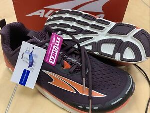 Altra Torin 4 Running Shoes Size 7 NEW