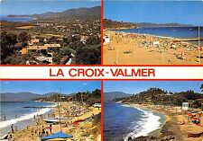BR22495 La Croix Valmer france