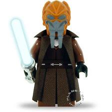 STAR WARS  lego  PLO KOON  (Jedi Master)