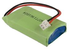 High Quality Battery for Dogtra 2300TX Transmitter Premium Cell