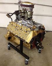 Ford Flathead Flatty  239 255 337  V8 85-100 HP 48-59AB 8BA  engine stand cradle