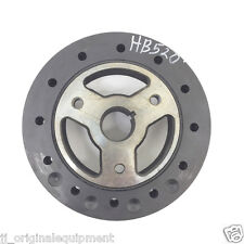 Harmonic Balancer OEM GM 1996-2002 5.0L Chev GMC 1500 2500 Pickup  #10243272