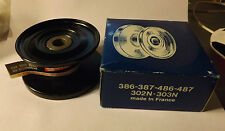 1 NOS Garcia Mitchell 302N 386 387 486 487 FISHING REEL SPOOL NIB 82294