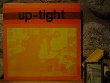 UP-TIGHT LP/1999 Japan/Heavy Psych/White Heaven/Fushitsusha/Tokyo Flashback/PSF