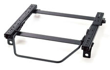 BRIDE SEAT RAIL RO TYPE FOR Lancer Evolution X CZ4A (4B11) Right-M027RO