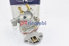 POMPA BENZINA AUTOBIANCHI A112 70 HP ABARTH / Y10 / FIAT 127 1050 FIORINO - 3019