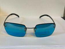 Police Sunglasses Model S2680 Color 627X