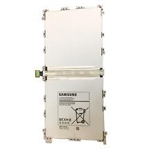 OEM T9500E BATTERY FOR Galaxy Tab Note Pro 12.2 T9500E T9500U T9500C 9500mAh
