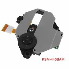 KSM-440BAM Laser Lens Drive for Sony PS1 PlayStation One Repair Replacement Part