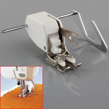 Quilting Even Feed Walking Foot Low Shank Domestic Sewing for Singer Toyota Brot