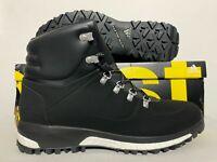 Adidas Men's Terrex Pathmaker  CW Climawarm Boots Black White SZ (S80795)