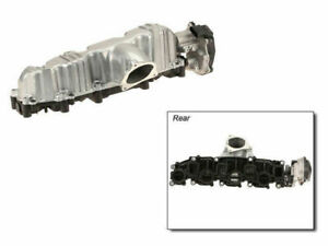 For 2003-2006 Toyota Matrix Intake Manifold 42119KP 2004 2005 1ZZ-FE