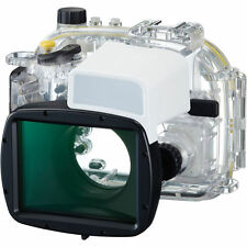 Canon WP-DC53 Waterproof Case for PowerShot G1 X Mark II 9516B001