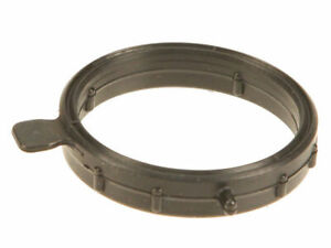 Valve Cover Gasket 5BZW58 for Cayenne Panamera 2008 2009 2010 2011 2012 2013
