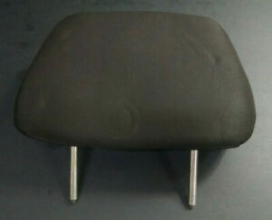 2006-2011 Chevrolet HHR Rear Seat Adjustable Headrest, Back, Cloth