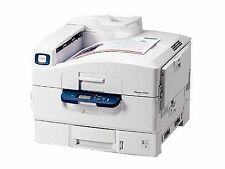 Xerox Phaser 7400DN Workgroup Laser Printer Refurbished