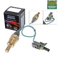 Herko Coolant Temperature Sensor ECT360 For Chevrolet Oldsmobile Pontiac 90-95
