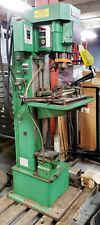 Snow Tapping Machine Dr 2 S