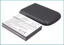 3,7 v Bateria Para Pantech Breakout 4g, Breakout, btr8995b, btr-8995 Li-ion Nueva