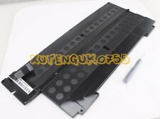 "A1245 Laptop Battery for Apple MacBook Air 13"" A1237 A1304 Mb003 Mc233 Laptop"