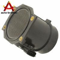 Mass Air Flow Sensor 22680-5J000 For Nissan Pathfinder 98-04 AFH70-16