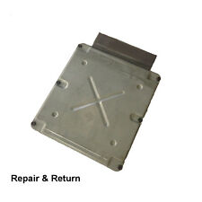 Ford Super Duty ECM ECU Repair & Return 7.3L Diesel Powerstroke ECU Repair DPC-