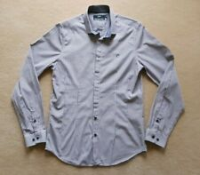 CALIBRE  Long Sleeve TAILORED fit  shirt Size S. NEW WITHOUT TAGS