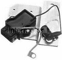 Intermotor 15860 ignition module Replaces 90273966 for VAUXHALL Astra MK2