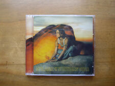 Melanie C, Northern Star, audio CD