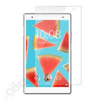 HD Tempered Glass Film Screen Protector For Lenovo Tab 2 3 4 7 8 Plus E7 E8 Yoga