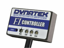 Dynatek Dyna FI Fuel Controller EFI Suzuki Marauder 1600  2004-2008