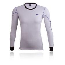 Abbigliamento sportivo da donna bianco caldo