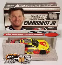Dale Earnhardt Jr 2017 Lionel #88 Axalta/Maaco All Star 1/24 Free Ship