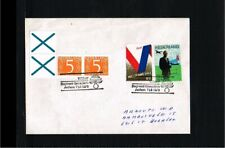 [P13_070] 1979 - Nederland Cover - 150 jaar Regiment Grenadiers - Arnhem
