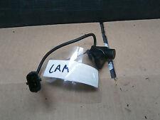 VAUXHALL OMEGA 2001 MK2 2.5 V6 X25XE ENGINE CAM SHAFT SENSOR 0232103017
