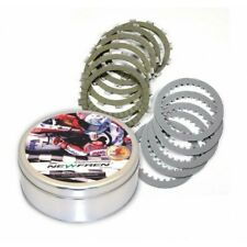 Ducati 1100 Hypermotard 1100 Monster/Streetfighter Kit Discs Trimmed And Smooth