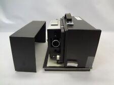 Vintage Kodak Chevron 8 Movie Projector *AS IS See Notes*
