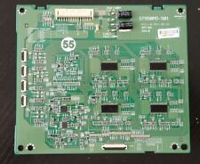 Sony KDL-55HX850  LED Driver  LJ97-00011B (ST550RD-S01)