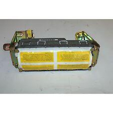 (2168) Airbag passeggero Alfa Romeo 147 5 porte 1999-2003 usato (7-3-F-4)