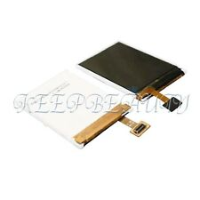 NEW LCD Display Screen Replacement Parts For Nokia C2-01 C2-05