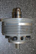 Scheibenläufermotor 24V 180W HSM150C
