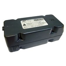 NEW Airsep LifeStyle Oxygen Concentrator Replacement Battery PRICE REDUCTION