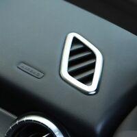 couvercle de ventilation Mercedes Benz CLA GLA classe A W117 C117 W176 A180 X156