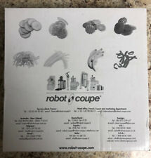 Robot Coupe 27577 Grater For A R301