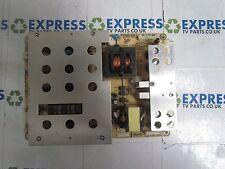 Power Board PSU FSP204-2F02 - Goodmans GTV 32 W 27 hdfd